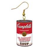 банка супа